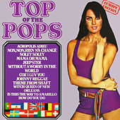 Play & Download Top of the Pops (Europe Edition 2) by Top Of The Poppers | Napster