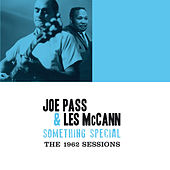 Play & Download Something Special: The 1962 Session (Bonus Track Version) by Les McCann | Napster