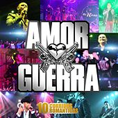Play & Download Amor Y Guerra by Various Artists | Napster