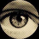 CCTV / Dream Cargo (feat. Dandelion) by LV