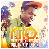 One in a Million by R.I.O.