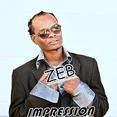 Play & Download Impression (feat. Aret & Tertius) by Zeb | Napster