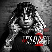 Play & Download Life of a Savage 2 by SD | Napster