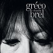 Play & Download Greco chante Brel by Juliette Greco | Napster