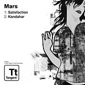 Play & Download Satisfaction / Kandahar by Mars | Napster