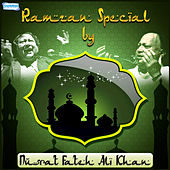 Play & Download Ramzan Special By Nusrat Fateh Ali Khan by Nusrat Fateh Ali Khan | Napster