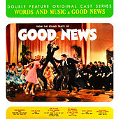 Play & Download Words and Music / Good News by Various Artists | Napster