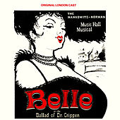 Belle by Various Artists