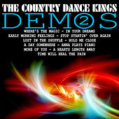 Play & Download Demos, Volume 2 by Country Dance Kings   Napster