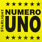 Play & Download Numero uno by Starlight | Napster