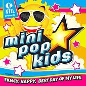 Play & Download Mini Pop Kids Summer Fun by Minipop Kids | Napster