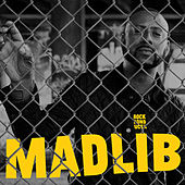 Play & Download Rock Konducta, Pt. 2 by Madlib | Napster