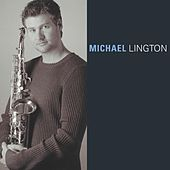 Play & Download Michael Lington by Michael Lington | Napster