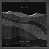 Play & Download Silent Fall by Dark Sky | Napster