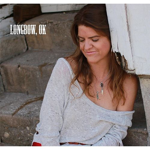 Play & Download Longbow, OK by Robyn Ludwick | Napster