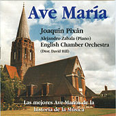 Play & Download Ave María by Joaquín Pixán | Napster