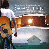 Ragamuffin von Various Artists