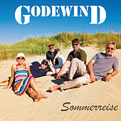 Play & Download Sommerreise by GODEWIND | Napster