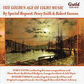 Play & Download By Special Request: Percy Faith & Robert Farnon by Various Artists | Napster