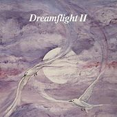 Dreamflight II by Herb Ernst