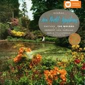 Play & Download Dvorák: Symphony No. 9 - Smetana: Die Moldau by Herbert Von Karajan | Napster
