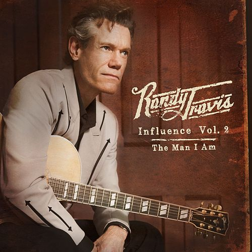 Only Daddy That'll Walk The Line by Randy Travis