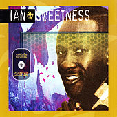 Play & Download Article Sistrine by Ian Sweetness | Napster