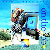 Play & Download On the Job by 4Heart's Devotion | Napster