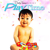 Play & Download Baby Time Series: Play Time by Peter Pan Pixie Players | Napster