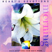 Play & Download Morning by 4Heart's Devotion | Napster