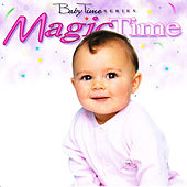 Play & Download Baby Time Series: Magic Time by Peter Pan Pixie Players | Napster