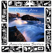 Americana Series: Ocean Aire by Various Artists