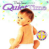 Play & Download Baby Time Series: Quiet Time by Peter Pan Pixie Players | Napster