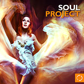 Play & Download Soul Project by Various Artists | Napster