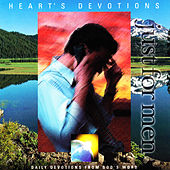 Play & Download Just for Men by 4Heart's Devotion | Napster
