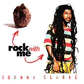 Play & Download Rock with Me by Johnny Clarke | Napster