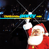 Play & Download Christmas Party Mix by Dunn Pearson  Jr. | Napster