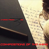 Play & Download Words from Third: Compositions of the Mind by Third Degree | Napster