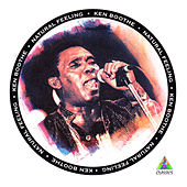 Play & Download Natural Feeling by Ken Boothe | Napster