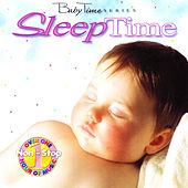 Play & Download Baby Time Series: Sleep Time by Peter Pan Pixie Players | Napster