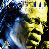 Play & Download Blueberry Hill by Yellowman | Napster