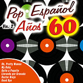 Play & Download Pop Español Años 60 Vol. 2 by Various Artists | Napster