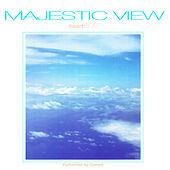 Play & Download Majestic View: Heart Beat by Current | Napster