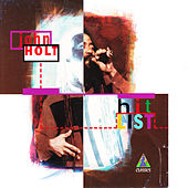 Play & Download Hit List by John Holt   Napster