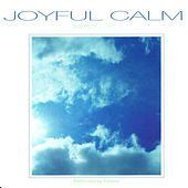 Play & Download Joyful Calm: Warm Karma by Current | Napster