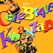 Play & Download Let's Celebrate Kwanzaa (Sing-Along) by The Peter Pan Kids | Napster