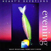 Play & Download Evening by 4Heart's Devotion | Napster