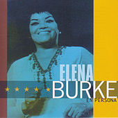 Play & Download En Persona by Elena Burke | Napster