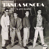 Play & Download Un Par de Alas by Banda Sonora | Napster