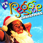 Play & Download It's a Reggae Christmas by Current | Napster